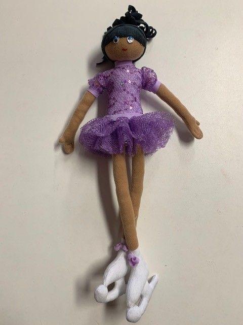 Lucky Doll 30