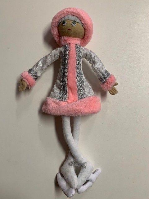 Lucky Doll 36