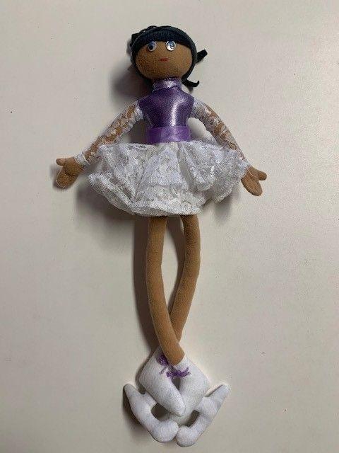 Lucky Doll 37