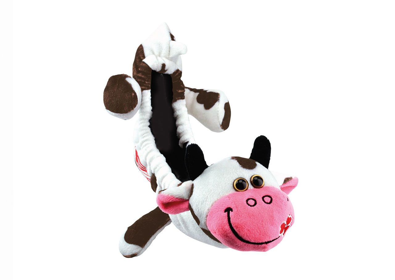 Blade Cover Cow