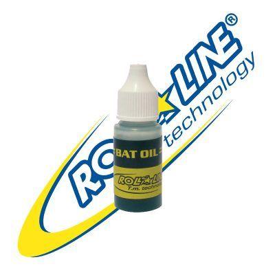 BAT wiellager olie/ bearring oil