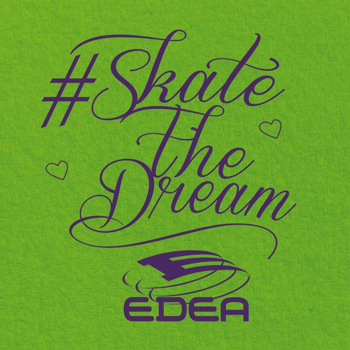 Edea Blade towel