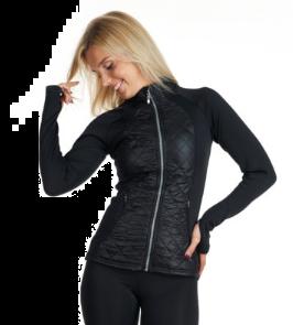 Icepro Jacket