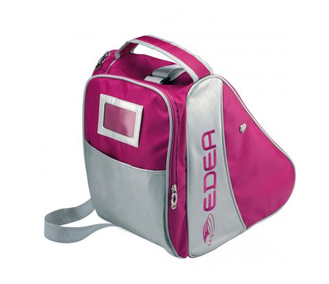 Edea Love bag pink