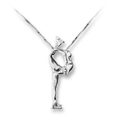 Mikelart 925 Sterling silver Bielman