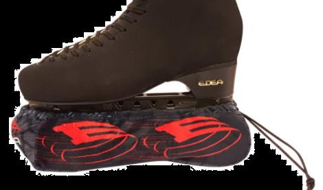 Edea roller/ inline guards