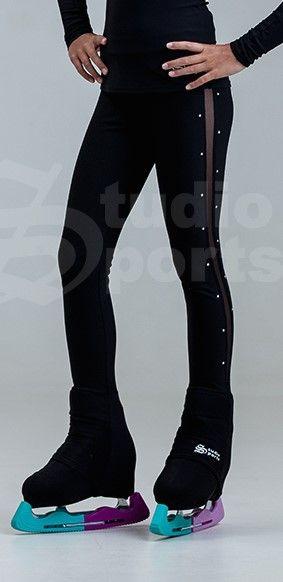 StudioSport thermo legging Versailles S&S