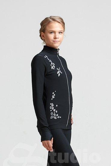 Thermo jacket Savannah