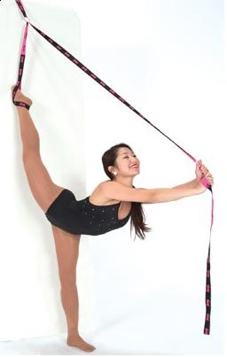 Flex Stretcher Jerry's