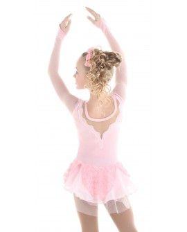 Elitepression Rosebud dress