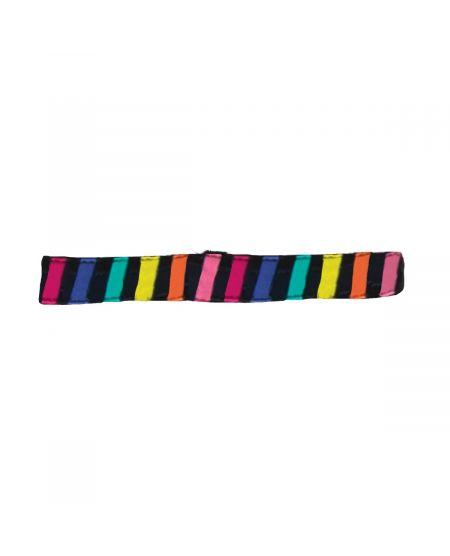 Jerry's Skittles sport hoofdband/headband