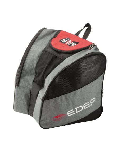 Edea backpack Libra Grey