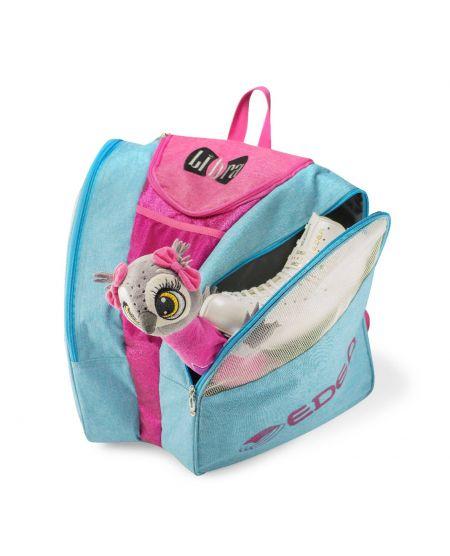 Edea Libra backpack Sky