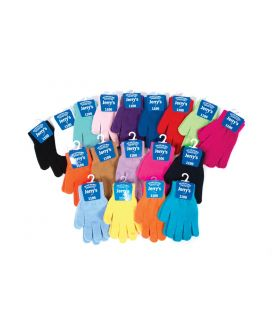 Jerry's kids gloves 1110