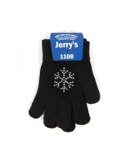 Jerry's handschoenen 1108 Rhinestone Gloves