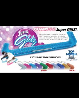 Guardog Super Glitz