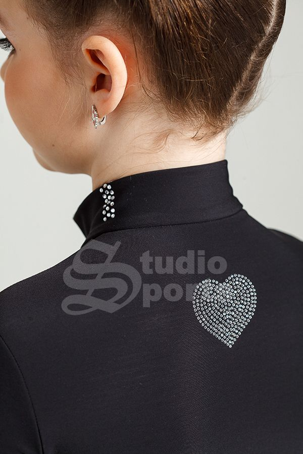 Thermodress Melody