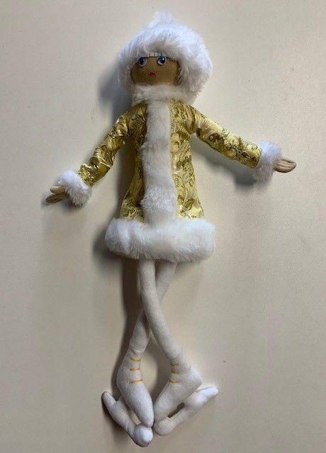 Lucky Doll 4