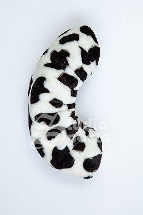Soft beschermers Dalmatiërs