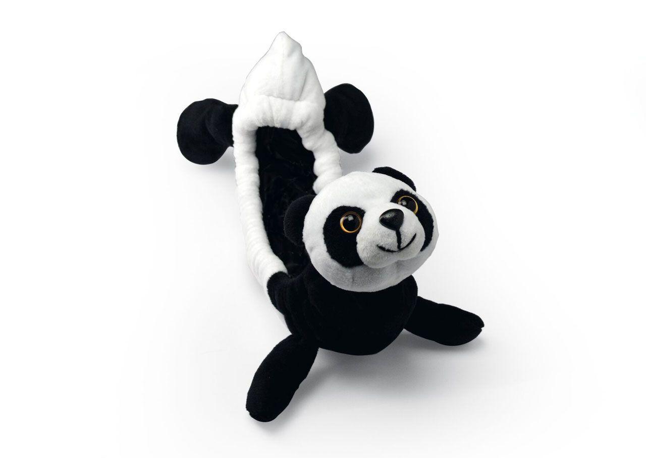 Edea Blade Cover Panda