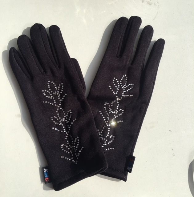 KMC Thermo glove