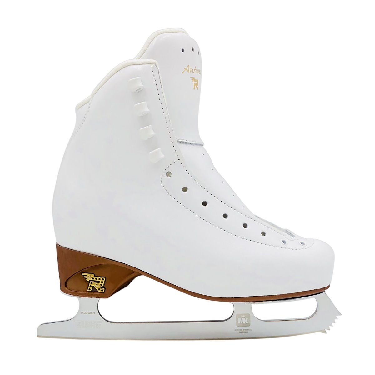 Risport Antares & MK Flight blade set