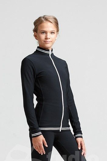 Thermo jacket Sabine