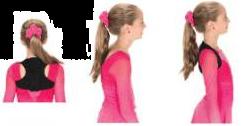 Jerry's Houding postuur trainer / perfect posture trainer