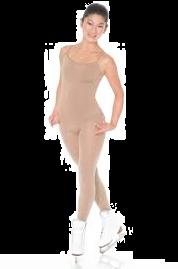 Mondor onderpakje - bodyliner kleur 74 / mat
