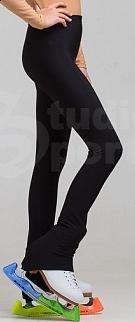 StudioSports Thermo legging