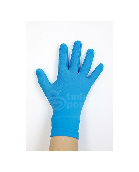 Thermo gloves TQ