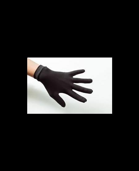 Jiv G2 competitie handschoenen
