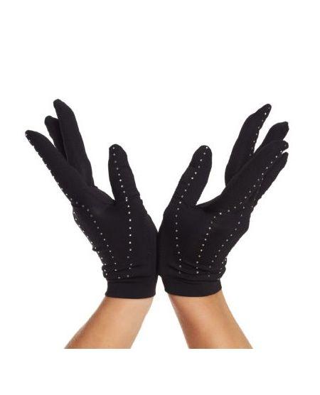 JIV G2 comp.handschoenen