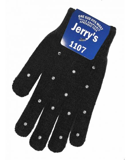 Jerry's Crystal gloves 1107