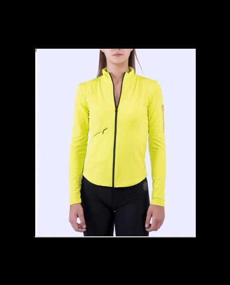Jacket Lima