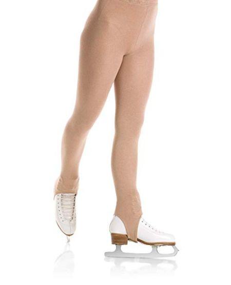 Mondor 3374 stirrup panty/ tights