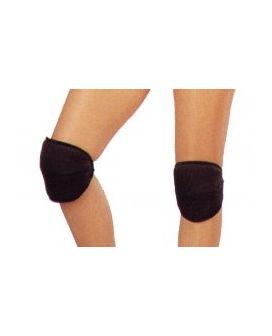 Intermezzo 7703 kniebescherming/ knee protectors