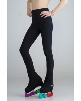 Studio sports legging Gravity