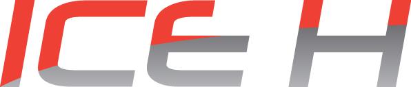 IceH Skate logo